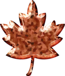DS_AwesomeAutumn_Add-On_Leaf Gem.png