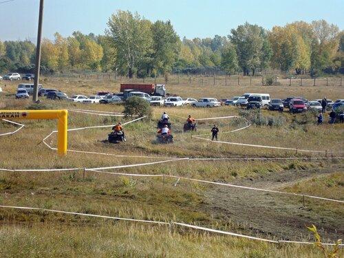20110917 - Гонки на квадроциклах11
