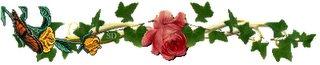 http://img-fotki.yandex.ru/get/4814/270501744.3b/0_e83fb_38d75024_orig
