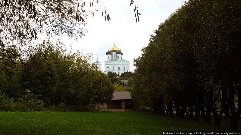 http://img-fotki.yandex.ru/get/4814/28804908.84/0_657d3_d6da1f15_XL.jpg