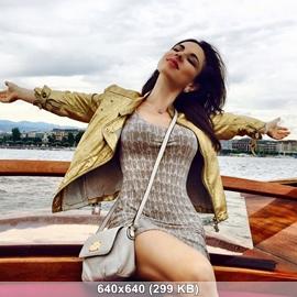 http://img-fotki.yandex.ru/get/4814/322339764.4/0_14c0c3_878cc5c1_orig.jpg
