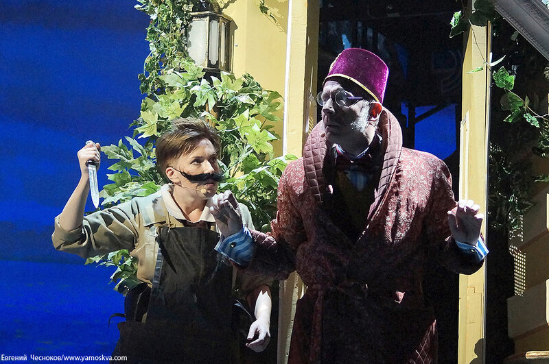Осень. Мюзикл Однажды в Одессе. 25.09.14.029..jpg