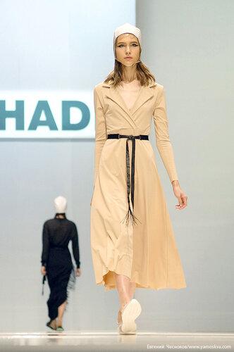 Осень. Мода. INSHADE. 30.10.14.10..jpg
