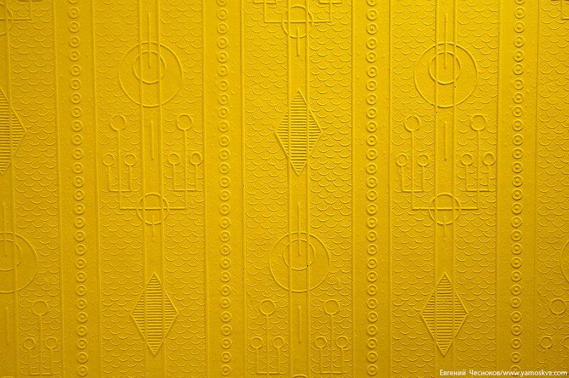 41. Ретропоезд Сокольники. 18.08.13.08..jpg