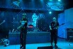 Кронос в RockHouse 25.09.11