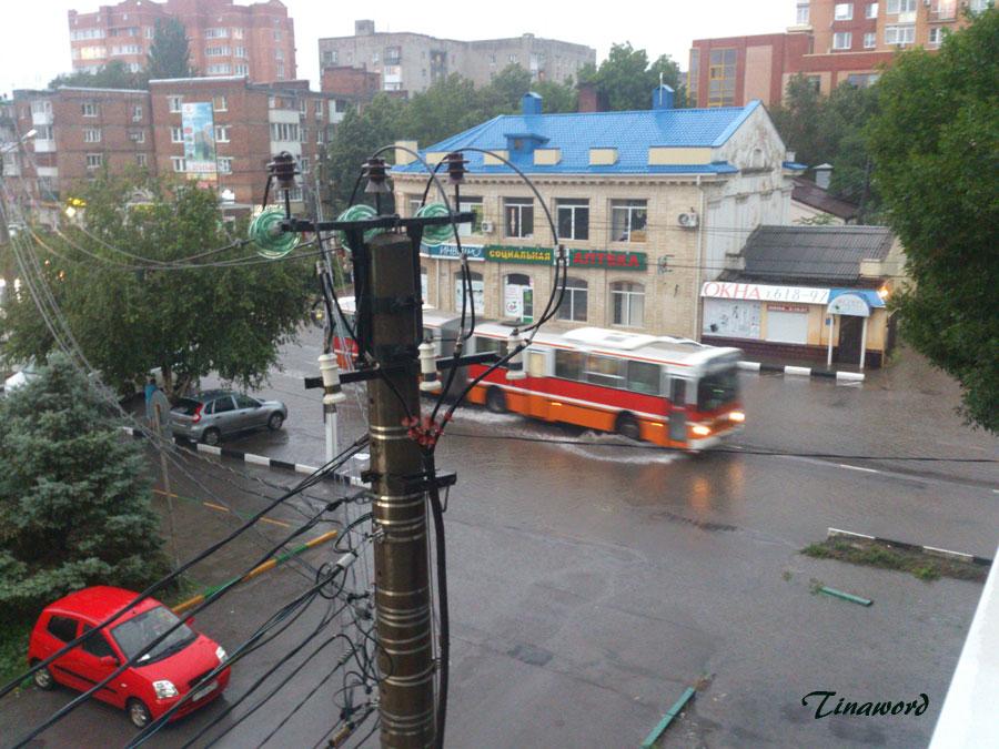 после-дождя-1.jpg