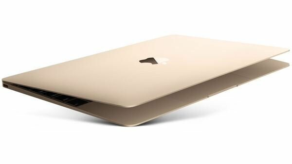 macbook retina обзор