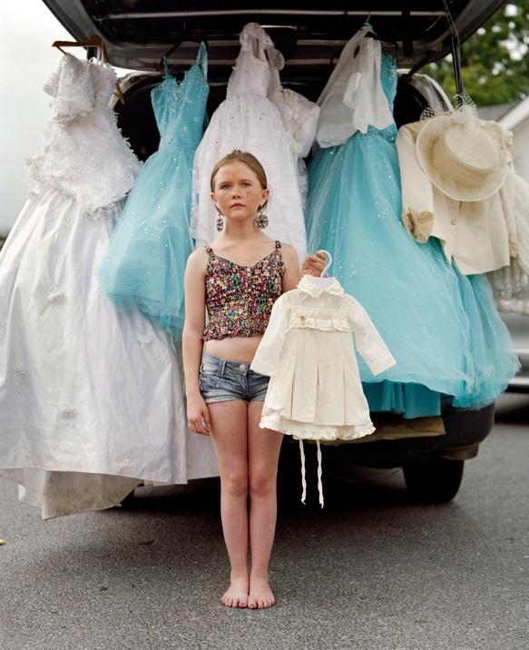 World Press Photo 2011