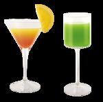 Напитки (199).jpg