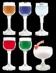 Напитки (204).jpg