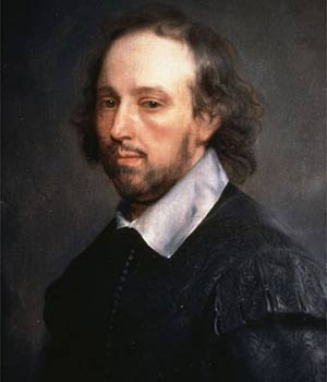 Soest_portrait_of_Shakespeare.jpg