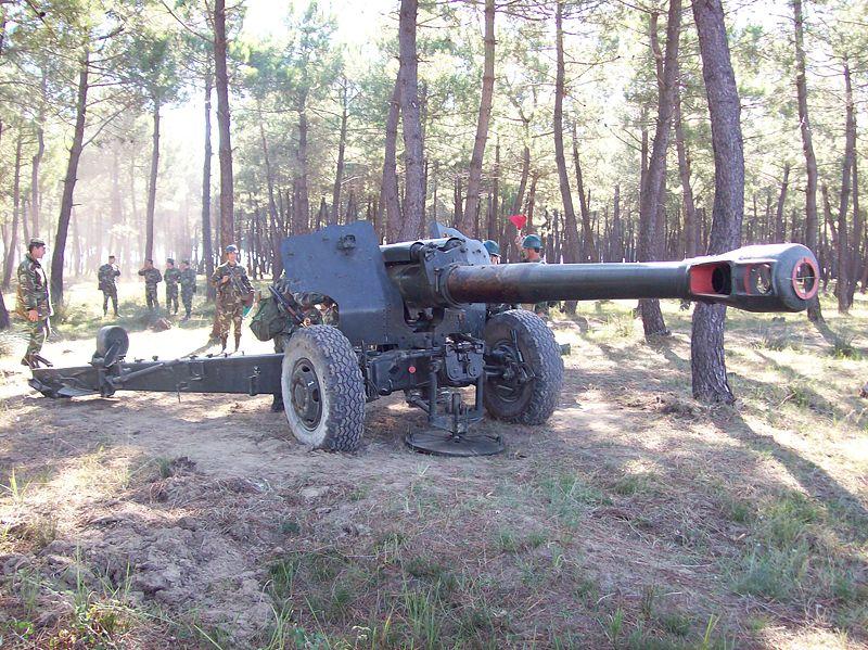 Alb Type 66.jpg