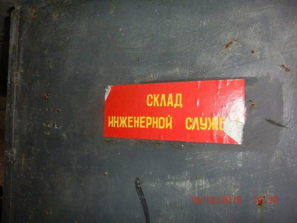 C8QIlQcaPgA.jpg