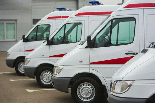 Последний звонок в Бельцах: семь учеников потеряли сознание