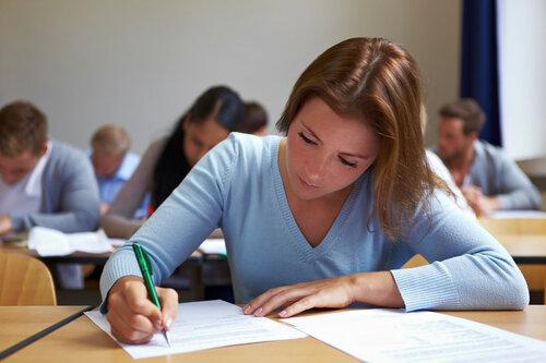 В Украине разрабатывают экзамен по родному языку за границей