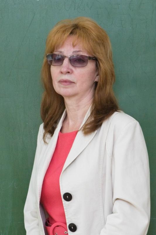 Носарева Лидия Петровна.jpg