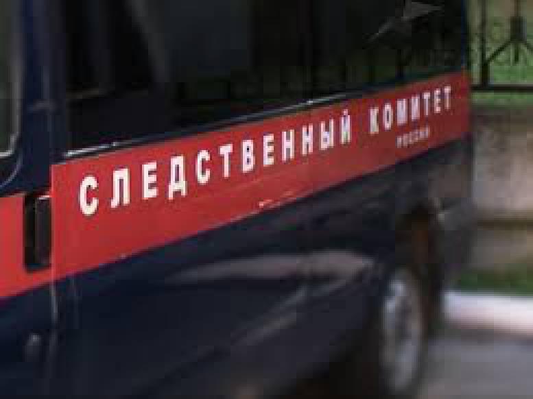 Во время обыска квартиры, которой пользовался экс-министр обороны Лебедев, мы нашли сенсационные вещи, - Луценко