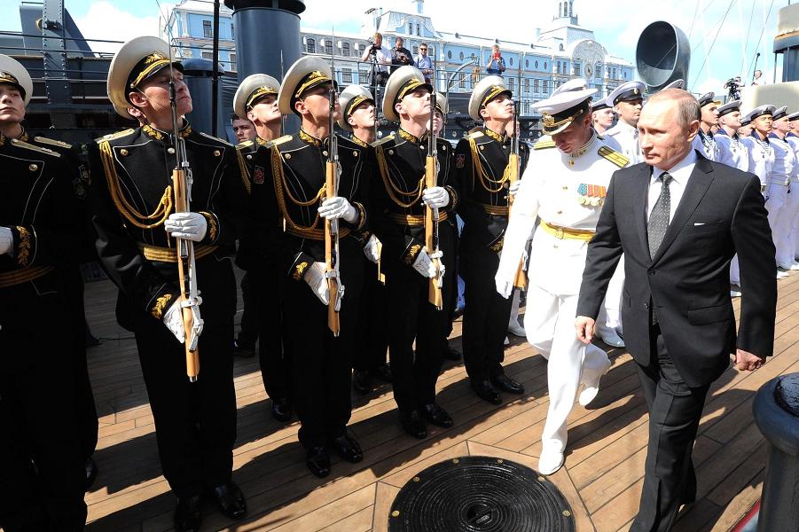 Празднование Дня ВМФ 31.07.16.png