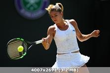 http://img-fotki.yandex.ru/get/48278/13966776.2ef/0_cdb27_5d61a68f_orig.jpg