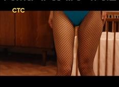 http://img-fotki.yandex.ru/get/48278/13966776.354/0_cf4c4_fbe82ead_orig.jpg
