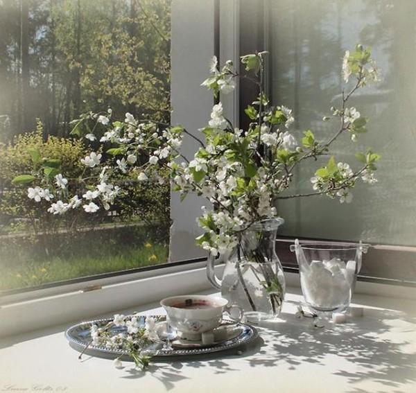 весна+чай-2.jpg