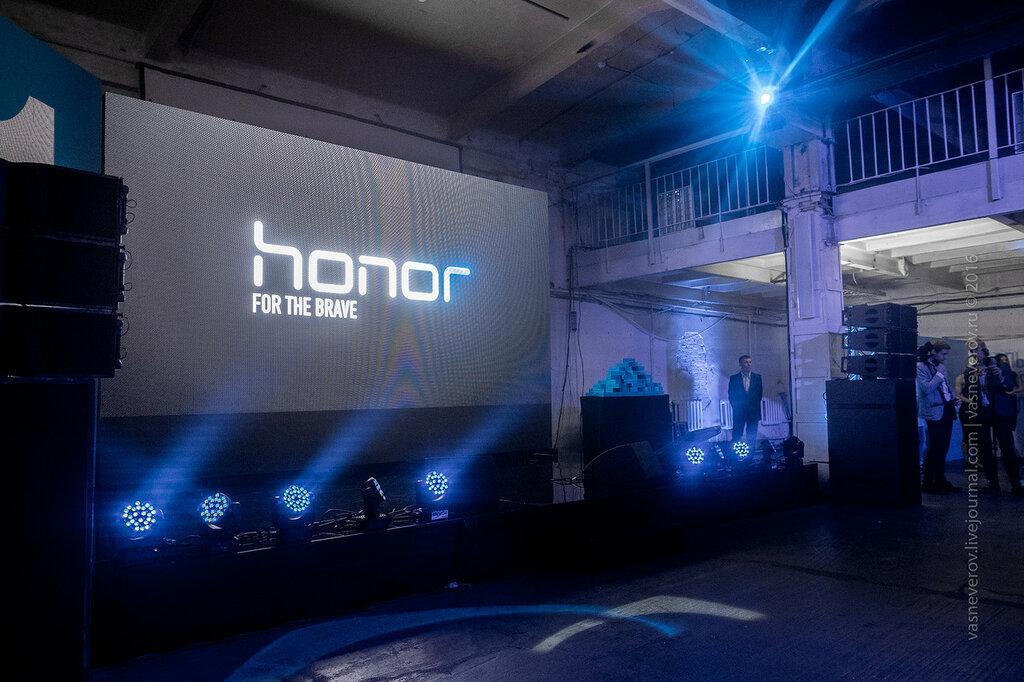 honor_4C_pro