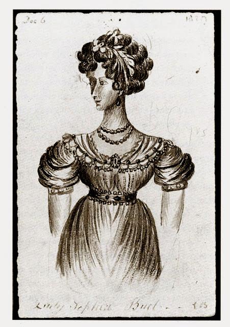 1829 Леди Джефия Бад.jpg
