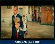 http//img-fotki.yandex.ru/get/278/170664692.83/0_15fac9_409f3f15_orig.png