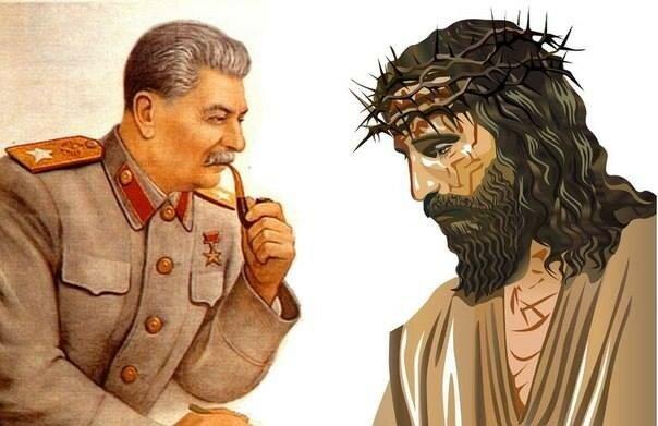 Сталин_Христос.jpg