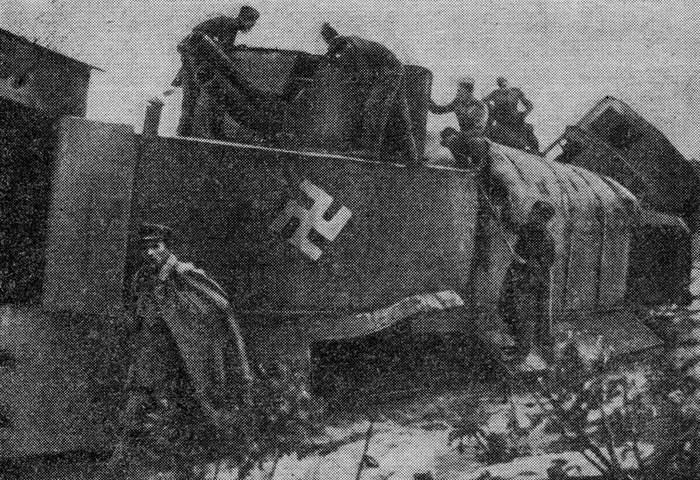 bronepoezd-Adolf-Gitler-unichtozhennyj-ognom-bepo-Ilya-Muromec.jpg