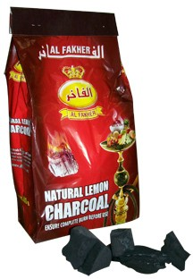 Al-Fakher_Lemon_Wood_Charcoal.jpg