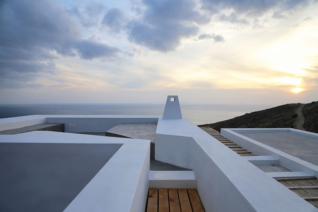 summer-house-in-greece-1.jpg