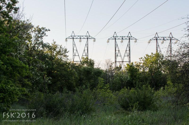zaporizhzhya-8.jpg