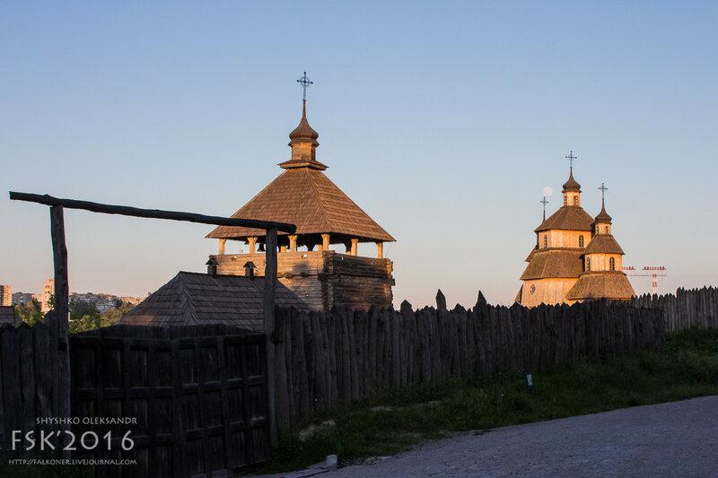 zaporizhzhya-29.jpg
