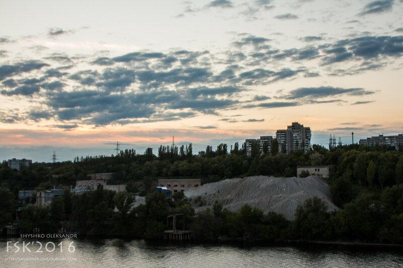 zaporizhzhya-42.jpg