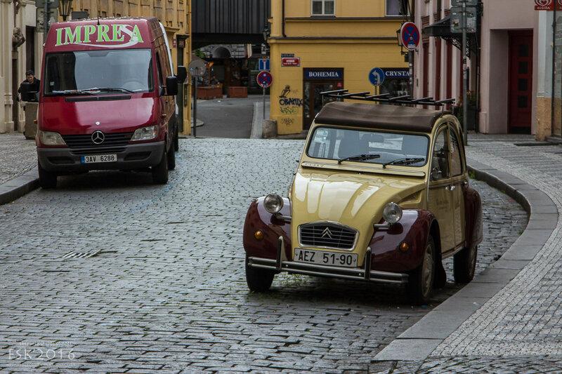 Praha-22.jpg