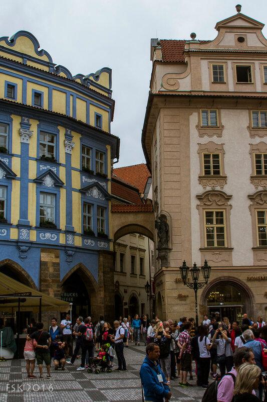 Praha-55.jpg