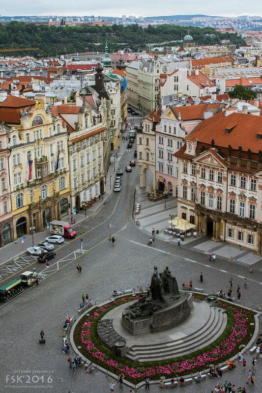 Praha-85.jpg