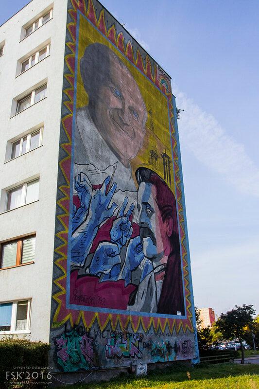 graffiti Gdansk-104.jpg