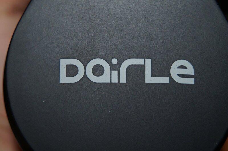 ChinaBuye: Наушники Dairle p49
