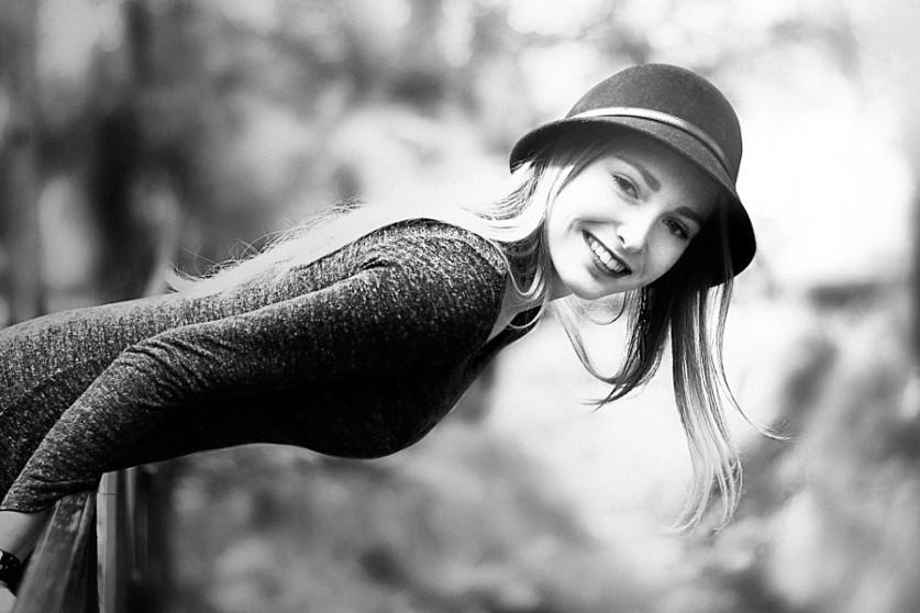 Автор фото: Флориан Паскуаль 4. Алиса