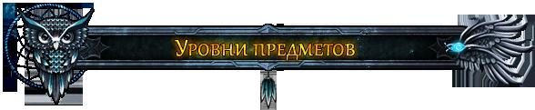 https://img-fotki.yandex.ru/get/48278/324964915.7/0_165488_14124f05_orig