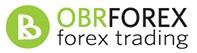 OBRforex