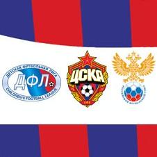 Результаты: VI Всероссийский турнир по футболу