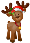 Rudolph_PNG_Clip_Art_Image.png