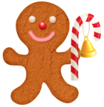 Gingerbread_Ornament_with_Candy_Cane_PNG_Clip-Art_Image.png