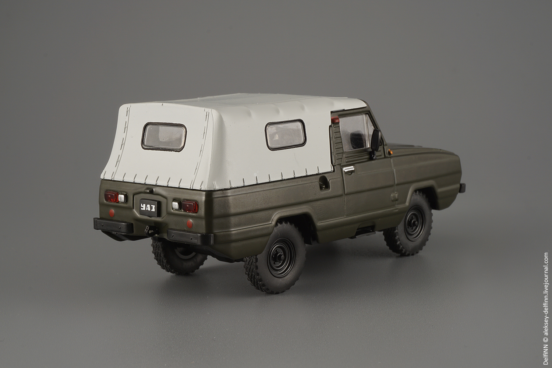 УАЗ-3907-03.jpg