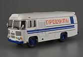 ПАЗ-3742