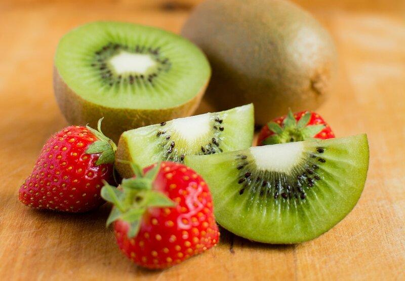 Strawberry_Kiwi_467426.jpg