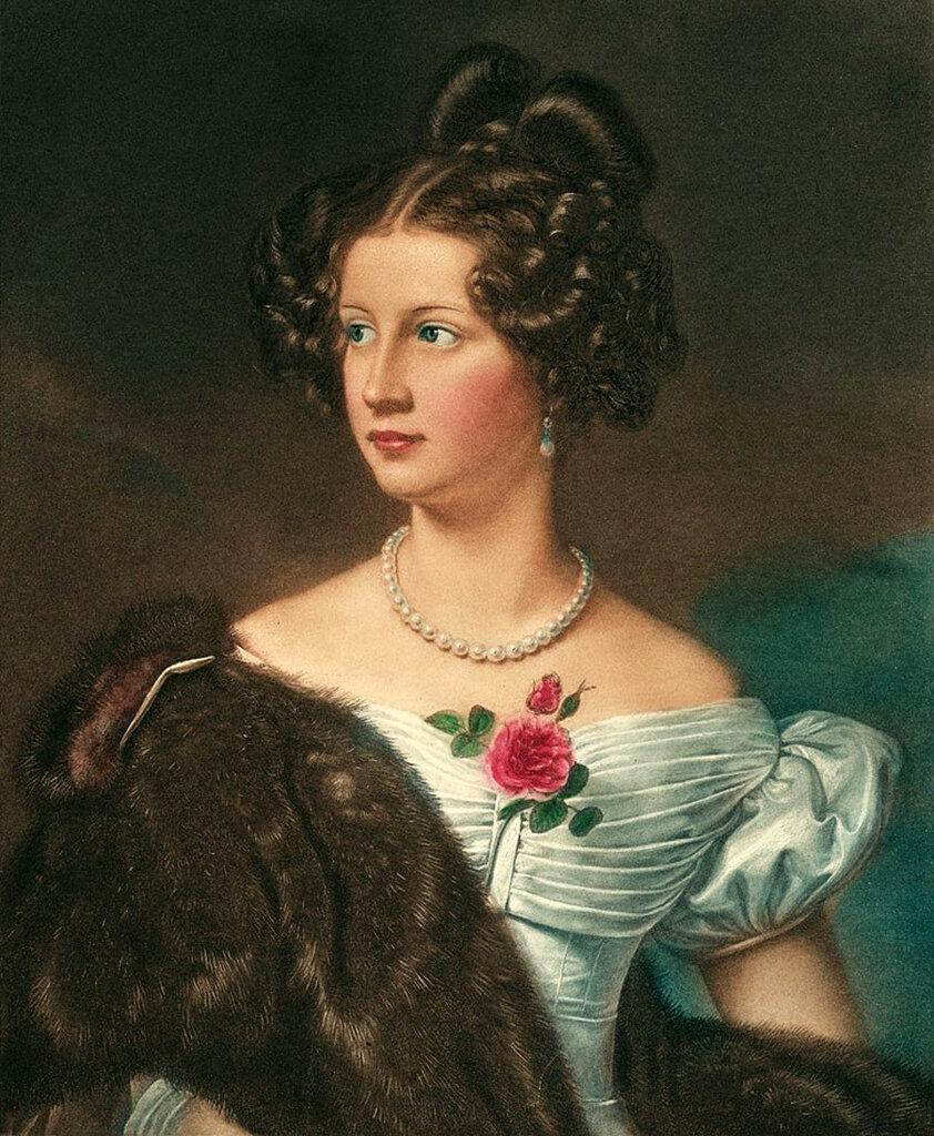 Amalie Freiin von Kruedener.jpg
